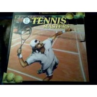 Tennis Masters DSF